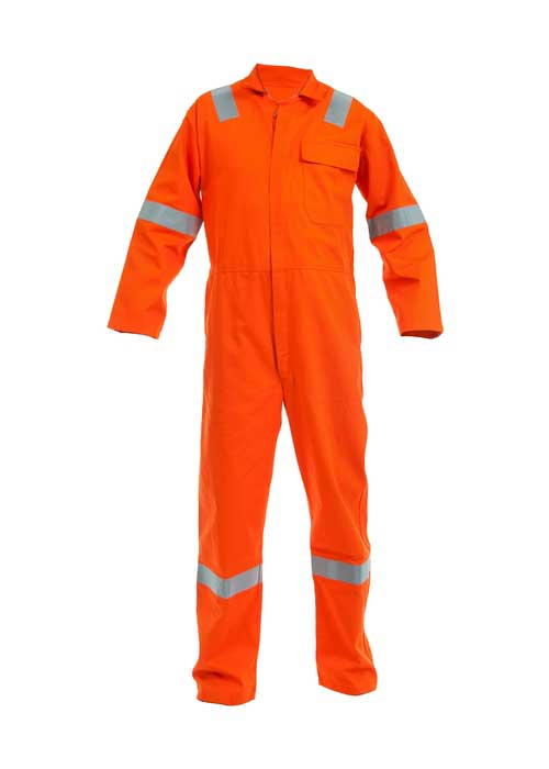Workwear-Garment-&-Product-Production-920-web